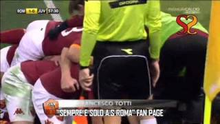 AS Roma vs Juventus Live Streaming Federico Bernardeschi Debut - Roma vs Juventus | Noveball Federico Bernardeschi Highlights Federico Bernardeschi