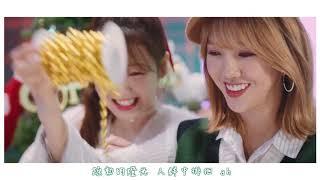 【MV繁中字】「MV繁中字」#MV繁中字,【MV繁中字】B1A4...