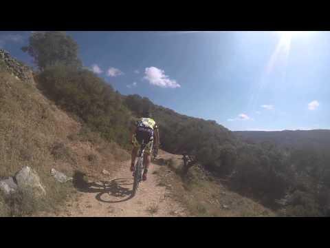 Alcarria Xtreme Race Pastrana (Guadalajara) 2015 WEEKEND SPORT