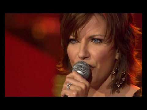 "Martina McBride - ""Just One More"""