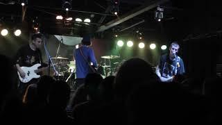 DIIV - 'Acheron' at Strummers Fresno