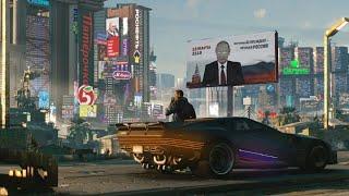 5 возможных путей развития России до 2035 года