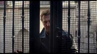 Taken 2 - la vendetta Trailer Ufficiale Italiano[HD]