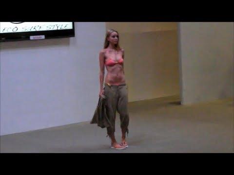 Hong Kong Fashion Week January 2013. Fashion Show. California Fashion