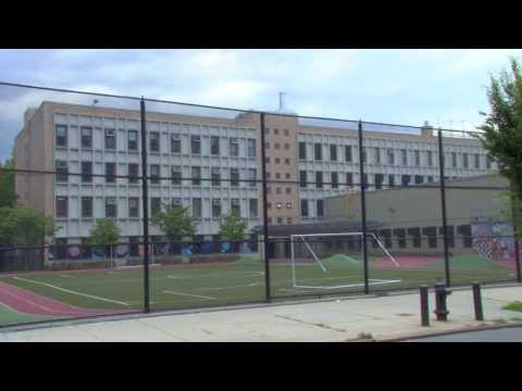 Harlem Success Academy Charter School 2