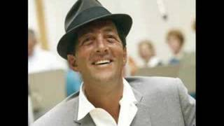 Dean Martin - I have but one heart