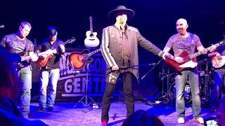 Montgomery Gentry - One in Every Crowd - Columbia, Missouri 2/9/2018