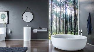 Interior Design - Luxury Bathroom Designs for modern home