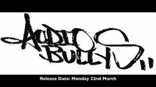 Audio Bullys - Only Man (Reset! Remix)
