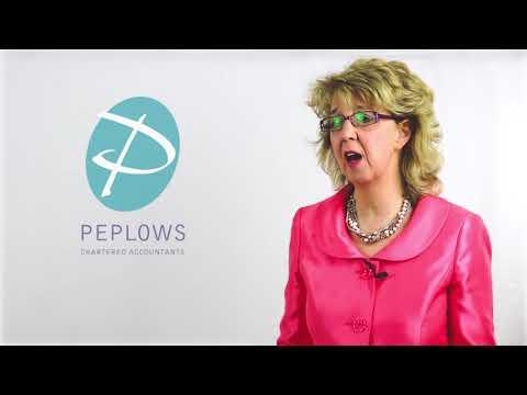 Gill Fielding - choosing a property tax adviser