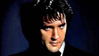 Elvis Presley - Bosom of Abraham (alternate take)