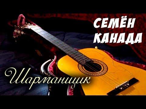 детские эстрадные песни для конкурсов - YouTube