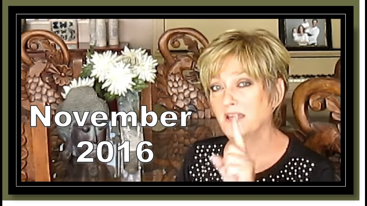 cancer november 2016 astrology your roots love matters youtube. Black Bedroom Furniture Sets. Home Design Ideas