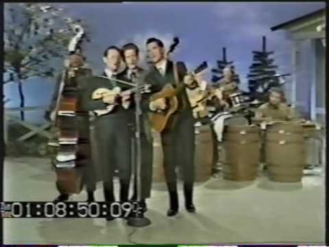 Grand Ole Opry 1967