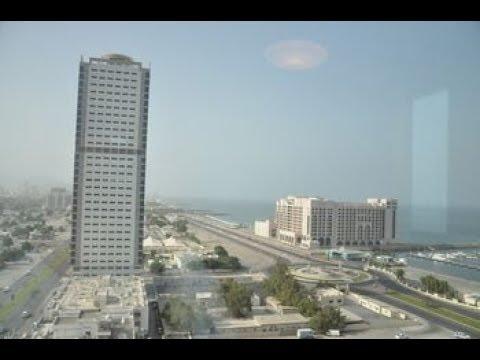 Fortune Royal Hotel - Fujairah Hotels, UAE