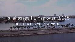 Cheapest Auto Insurance Tallahassee FL