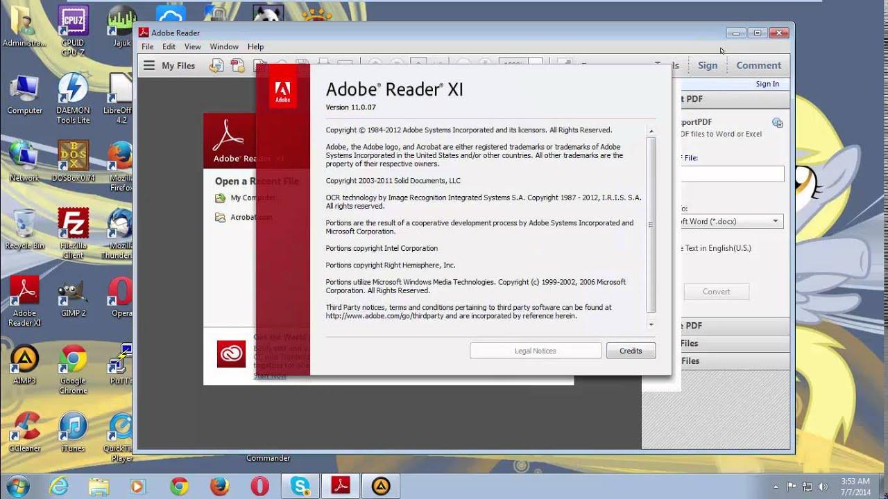 Download windows 2008 r2 sp2 64 bit iso