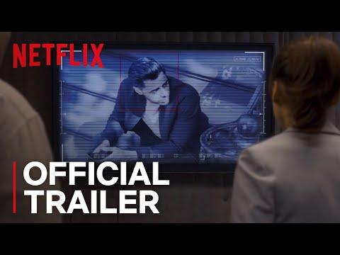 Patriot Act with Hasan Minhaj | Official Trailer [HD] | Netflix
