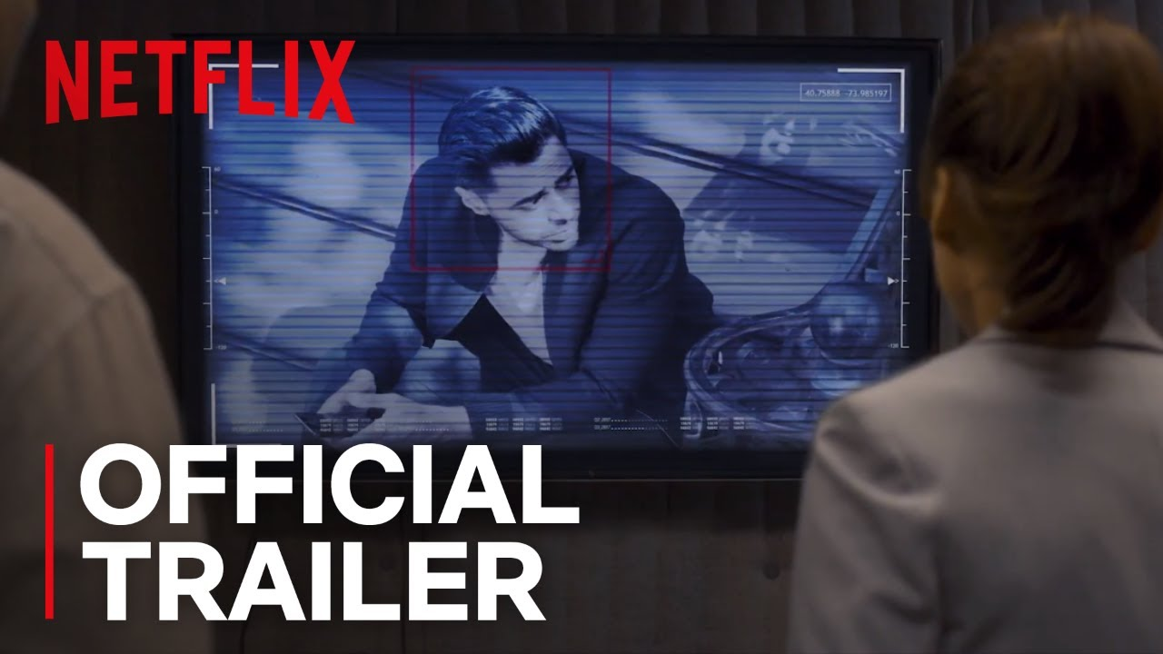 Patriot Act with Hasan Minhaj | Official Trailer [HD] | Netflix