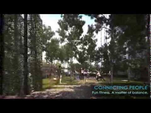 LakeFront Residence_Cyberjaya