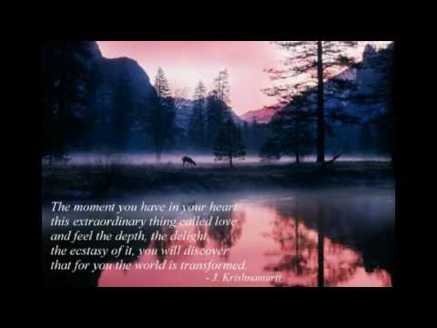 Only time - Enya (lyrics)