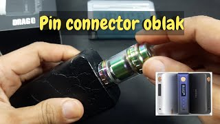 Vaporesso Gen Pin connęctor (Wiggle) | English Subtitle