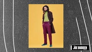 J. Cole & His GQ Photoshoot | The Joe Budden Podcast