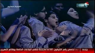 العباقرة | مصر للغات ومهارات سوبر جلوبال | فقرة ال 30 ثانية