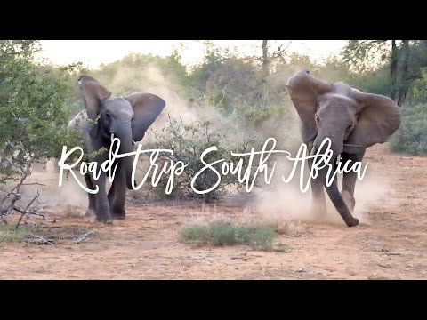 Romantic holidays in South Africa - Cape Town, Winelands, De