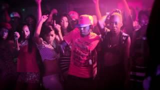 Popcaan - Girls Medley [Official HD Video] July 2012