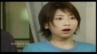 ショ!コ!ラ! 大塚千弘 検索動画 11