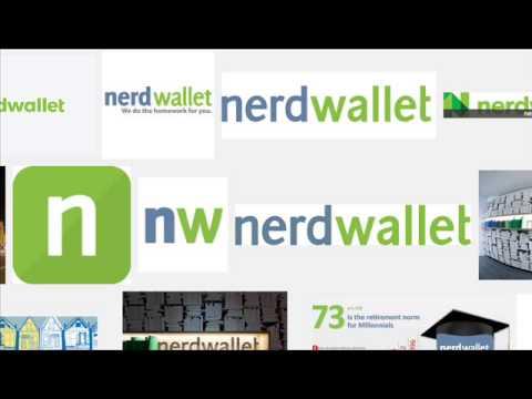 yellow NerdWallet's best credit cards law insurance