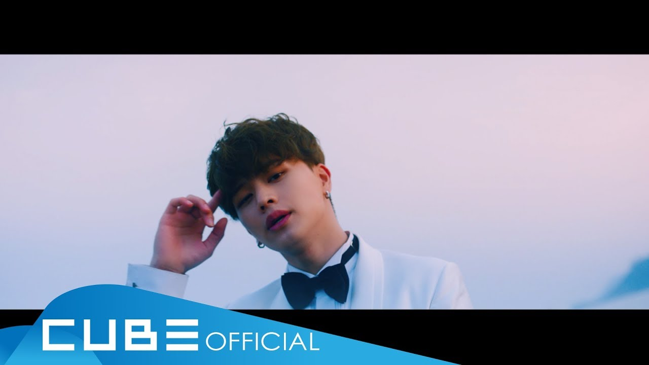 비투비(BTOB) - '너 없인 안 된다 (Only One for Me)' Official Music Video