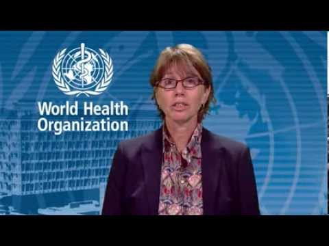 World Report on Disability and Intellectual Disability