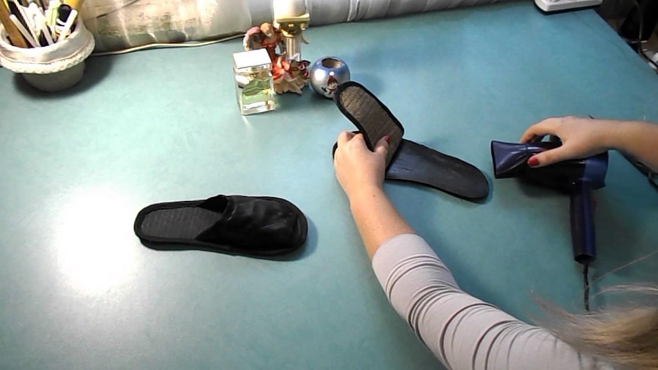 Интернет-магазин kari предлагает купить женскую резиновую обувь по доступным ценам. Постоянные. Резиновые сапоги женские 02205020. 49 р.