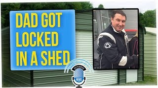 father-passes-after-wife-locks-him-in-a-shed