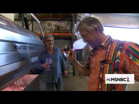 Kurt Russell Talks About Growing His Wine Business Gogi By Open Forum