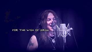 ALOGIA ft MARK BOALS (Malmsteen, Ring of fire) - SEMENDRIA YouTube Videos