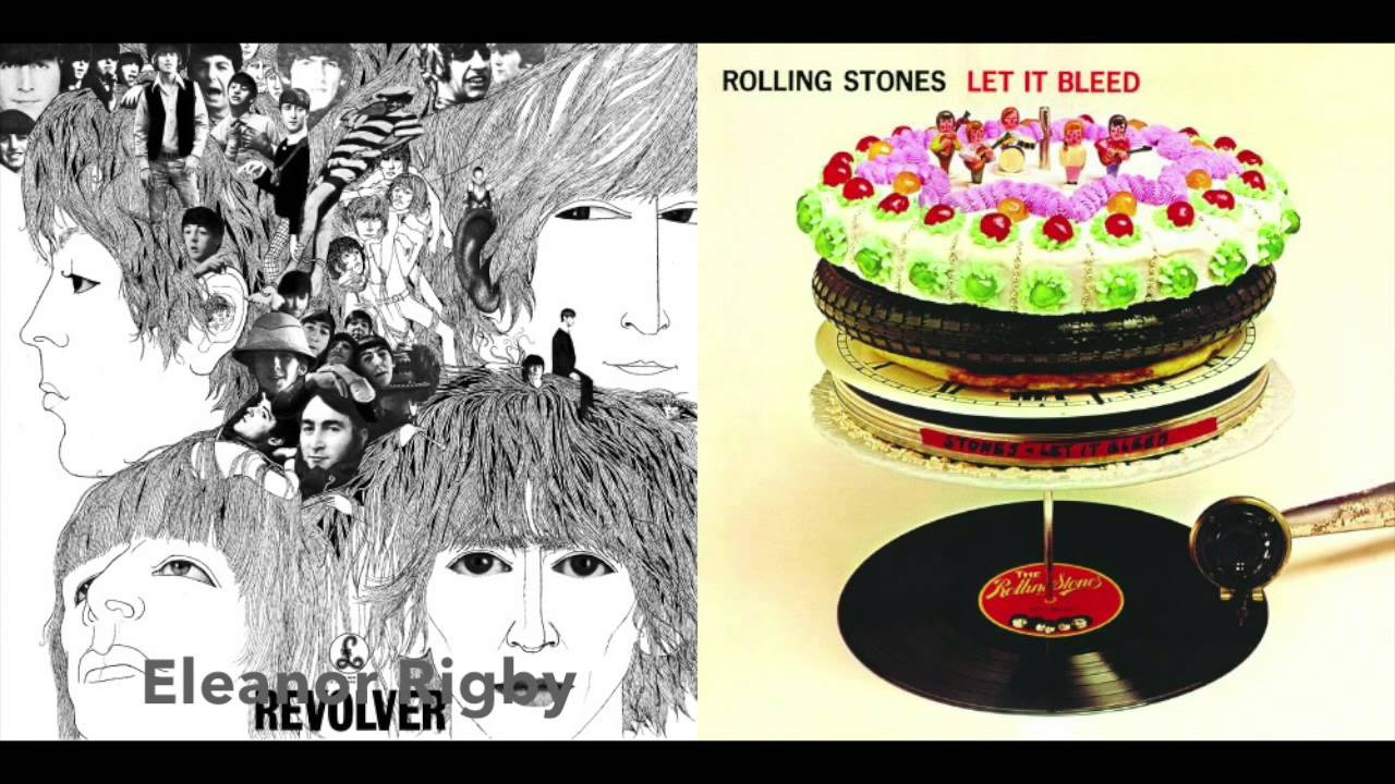 Rolling Stones 1965 Concert Film Release Plans Announced