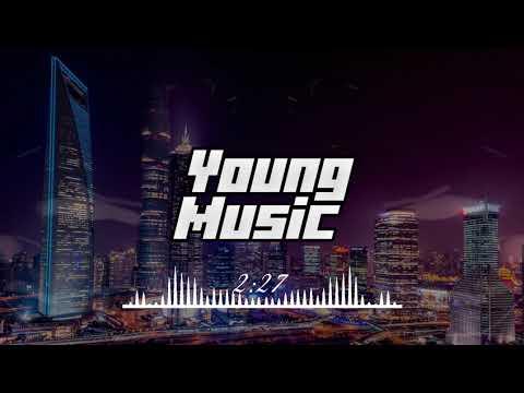 Đâu Đó - Bray ft Masew x Nhật Nguyễn   Young Music VN