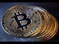 Bitcoin Revolution Fake Jauch - YouTube