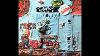 Rufus - Tell Me Something Good (feat. Chaka Khan) (1974)