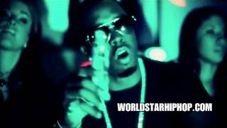 Rick Ross Diddy (Bugatti Boyz) - Another One Official Video
