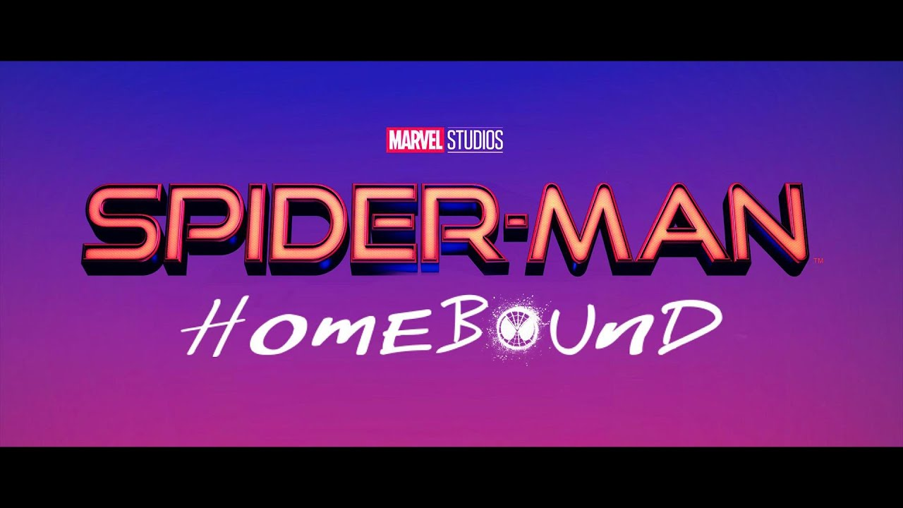 BREAKING! SPIDER-MAN 3 TITLE and VILLAINS REVEALED? Spider Woman Jessica  Drew Marvel Phase 4 - YouTube