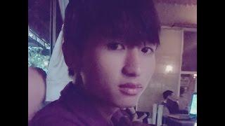 Đừng gặp hôm nay em nhé - Hảo Nguyễn