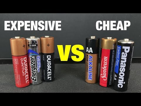 expensive-batteries-vs-cheap-batteries!
