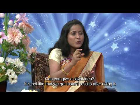 Rajyoga Ek Sanjeevani - EP 14 - Marathi - Brahama Kumaris