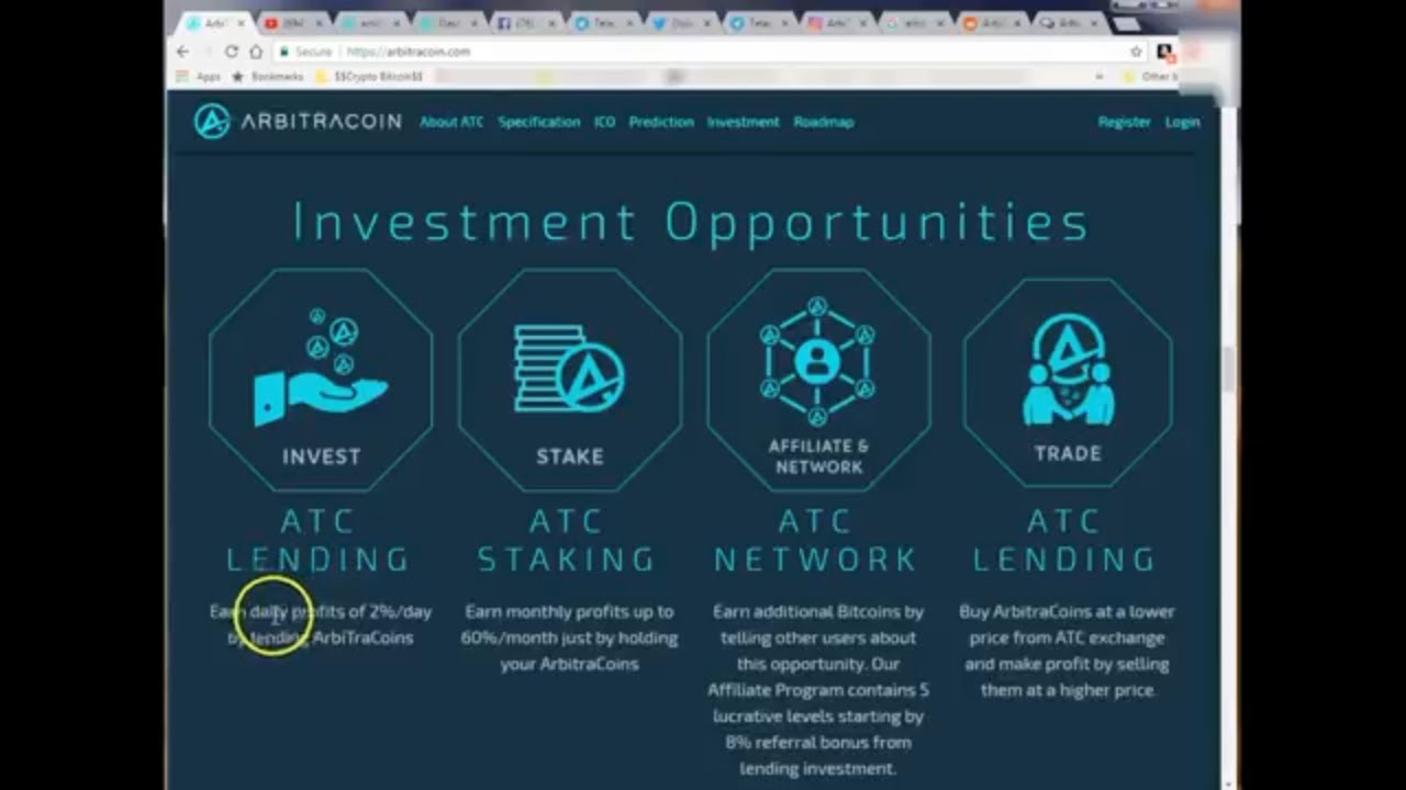KuCoin | Cryptocurrency Exchange | Buy & Sell Bitcoin