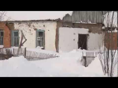 сайт знакомств Русская Поляна