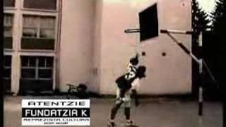 Infectzia Strazee feat Rappa - Clona
